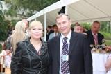 Генеральный директор ЦСКБ Прогресс А.Кириллин