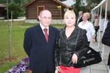 Управляющий Самарским филиалом ЮниКредит Банка А.С. Мокрый