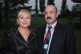 Хасаев Г.Р. - Министр экономического развития, инвестиций и торговли Самарской области